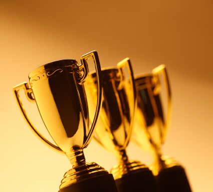http://ipma.ch/2013/ipma-award-winners-2013/